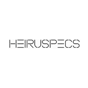 Team Page: Heiruspecs